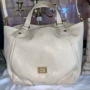 Marc by Marc Jacobs large bag